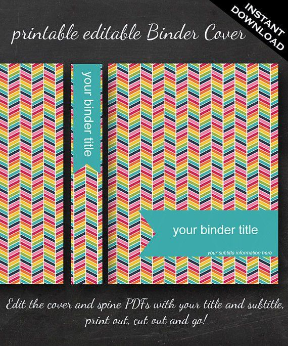 2 inch spine template template inside 1 inch binder spine template ...