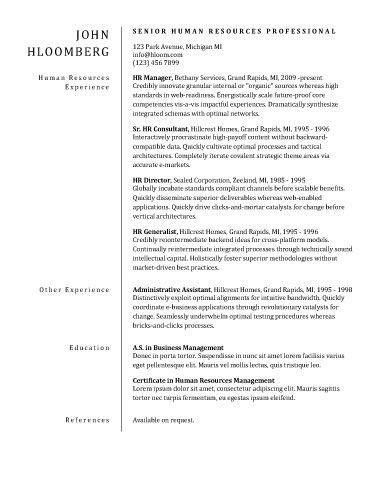cover letter bellman resume sample hotel bellman resume sample ...