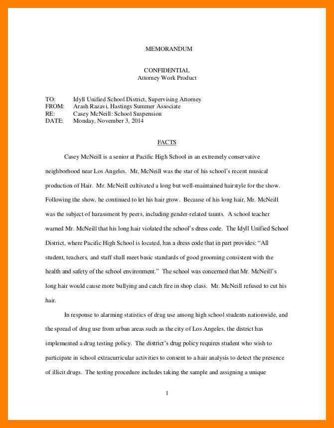 4+ interoffice memorandum sample | emt resume