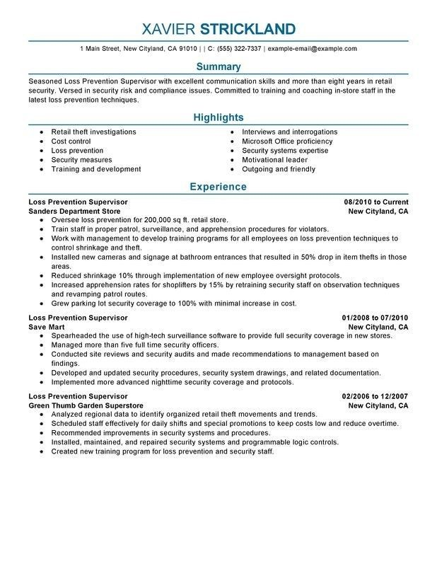assistant nurse manager resume top 8 assistant nurse manager 60