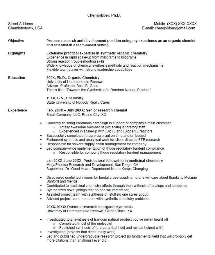 precious resume objectives 16 objective statement writing resume ...
