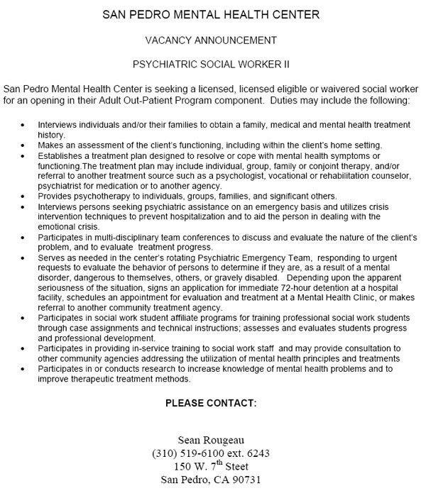sample psw resume 28 psw resume sample new psw resume july