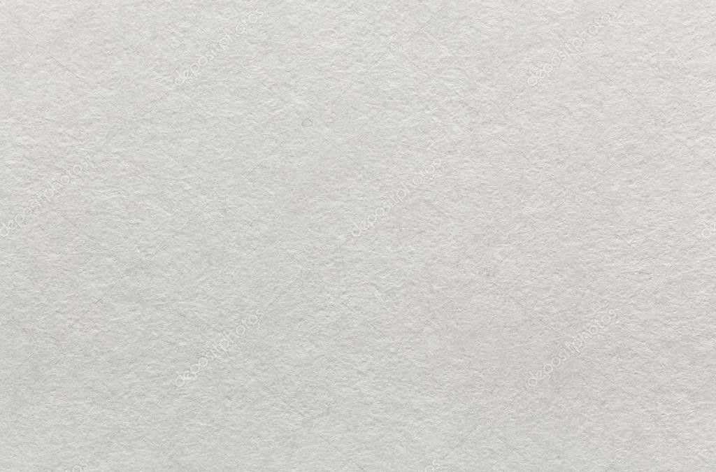Blank paper rough surface texture background macro view — Stock ...
