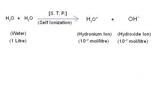 Complete Chemistry of Hydrolysis & Hydration. | HubPages