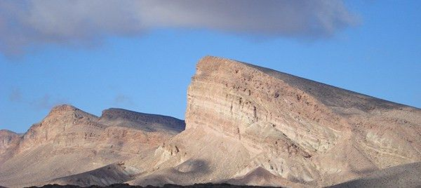 GEOL 260 & 460: The Southwestern U.S. – Geology – University of St ...