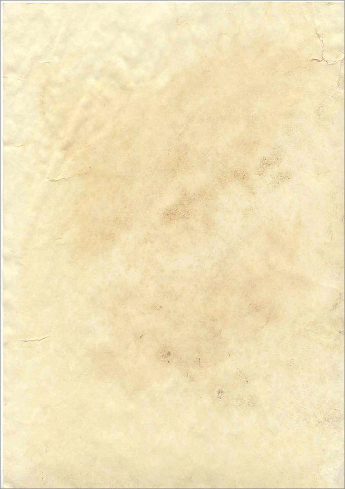 30+ Old Paper Textures - Free Textures Download | Free & Premium ...