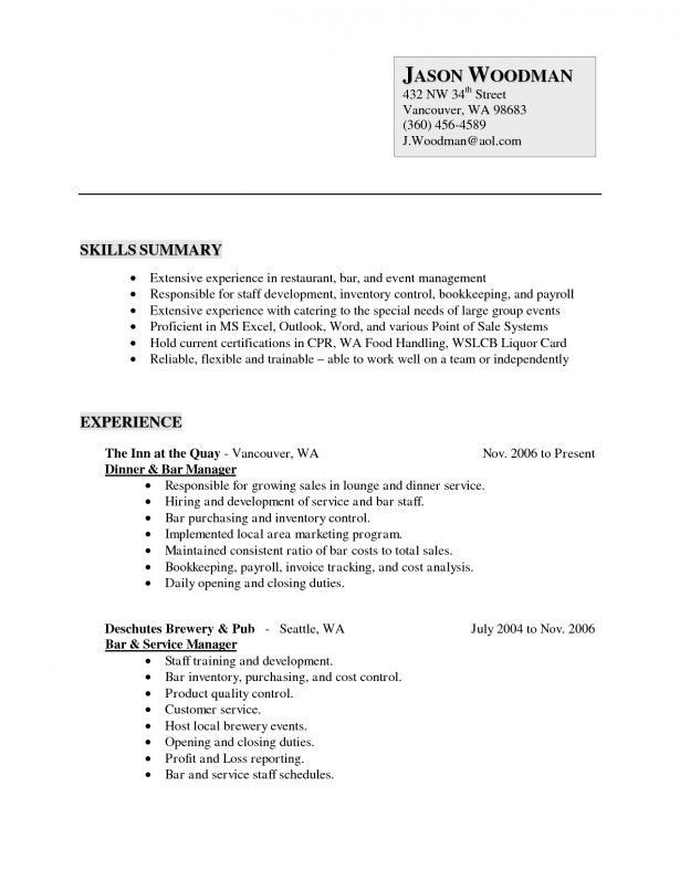 Resume : Cover Page For A Resume Sample Resume For Document ...