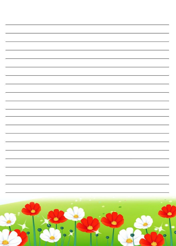 free printable stationery, free online writing paper | Photo ...
