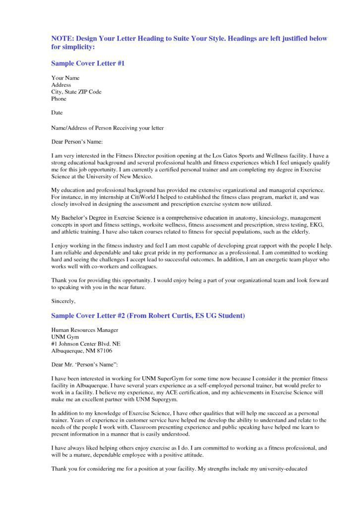 Cover Letter Heading Examples bbq grill recipes for Cover Letter ...