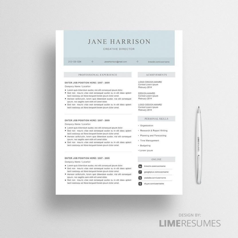 instant resume templates health symptoms and curecom
