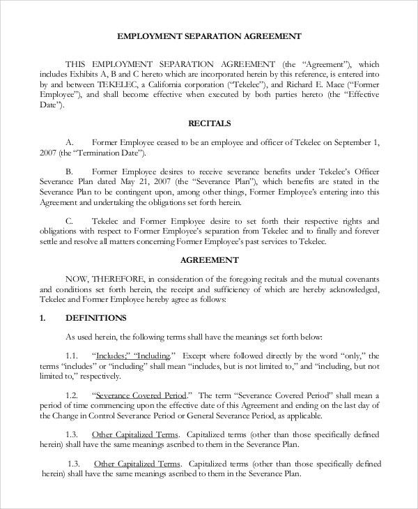 Employment Offer Letter (Pakistan) - Legal Templates - Agreements