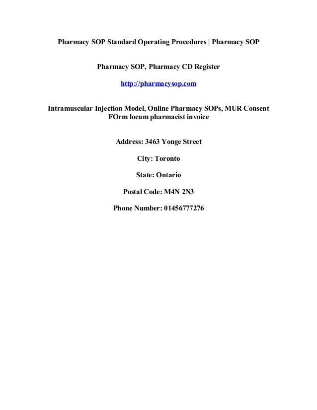 Locum Pharmacist Invoice Template   invoice example