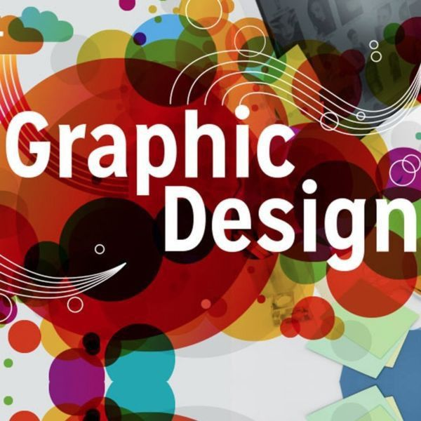 Graphic Design Assistant | George | Gumtree Classifieds South ...