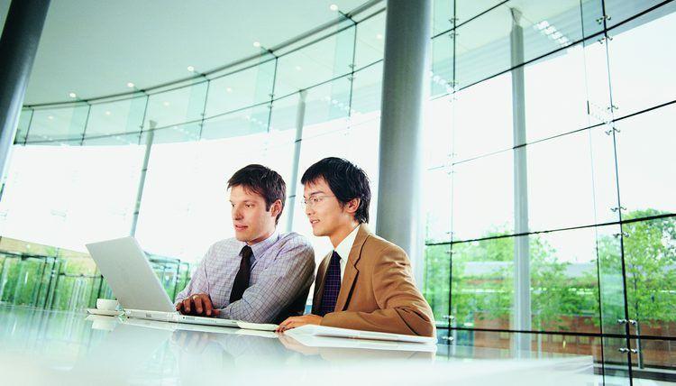 MIS Analyst Job Description | Career Trend