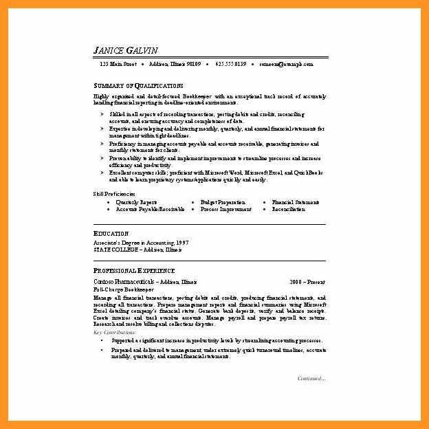 Creative Resume Templates Microsoft Publisher. 50 creative resume ...