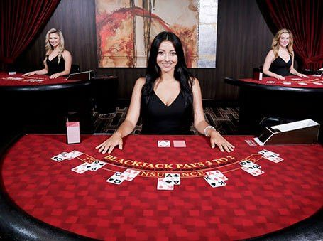 Casino Games: Golden Nugget Atlantic City launches first online ...