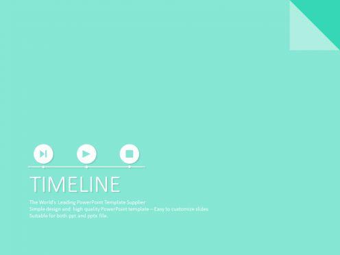 Google Presentation Templates Free - Tomium.info