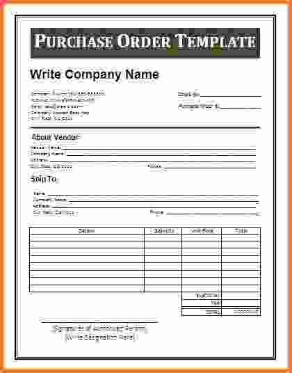 Purchase Order Template Word.Purchase Order Template.jpg - Sales ...
