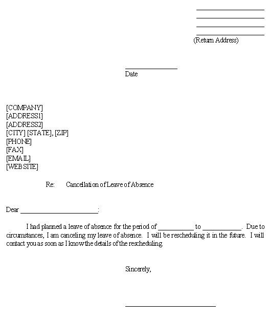 Format of leave application form leave application form template vacation request letter 7 annual leave letter format packaging spiritdancerdesigns Image collections