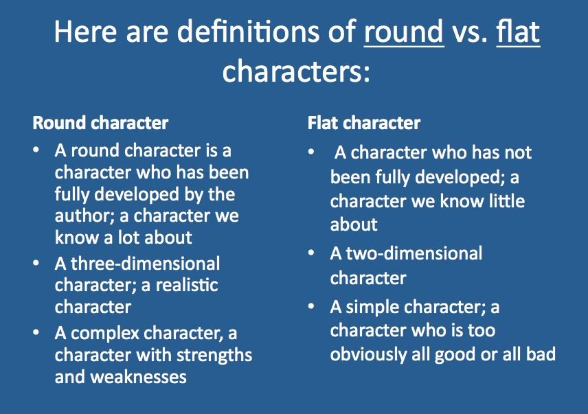 Round Character - Treasure Island website final