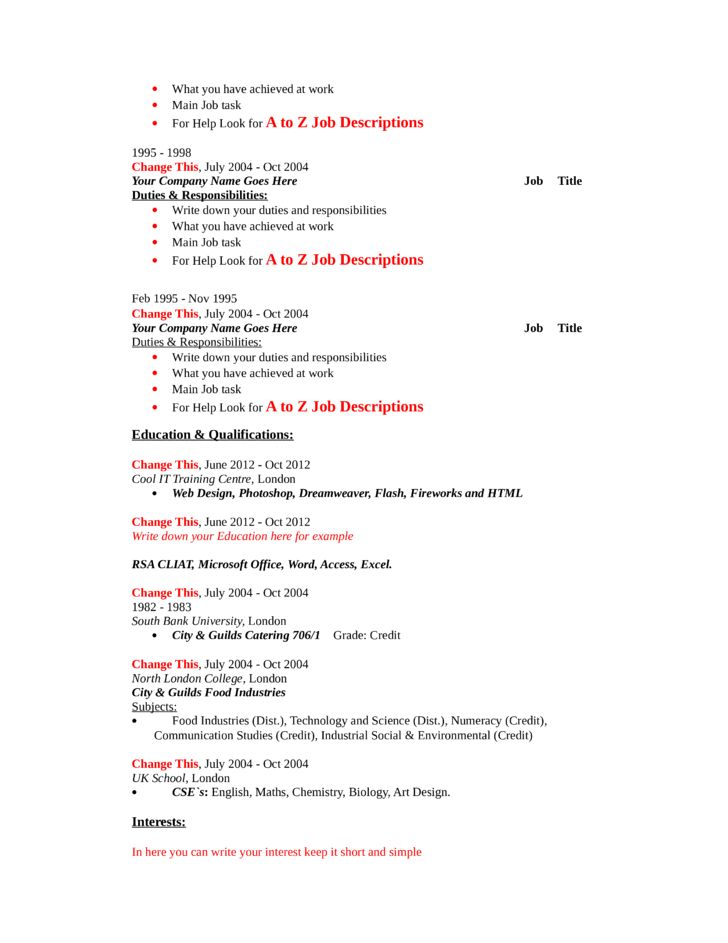 mechanical resume samples template mechanical resume samples. cnc ...