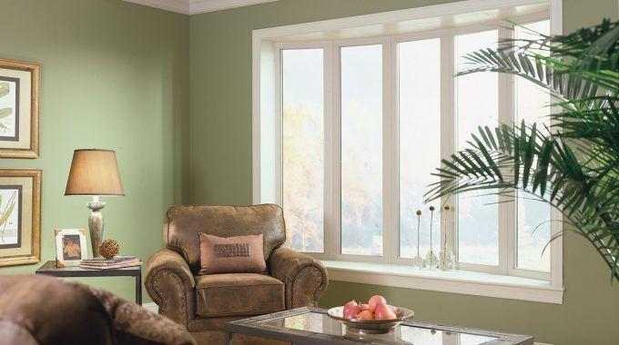 100+ [ House Design Bay Windows ] | Organizational Furniture Photo ...