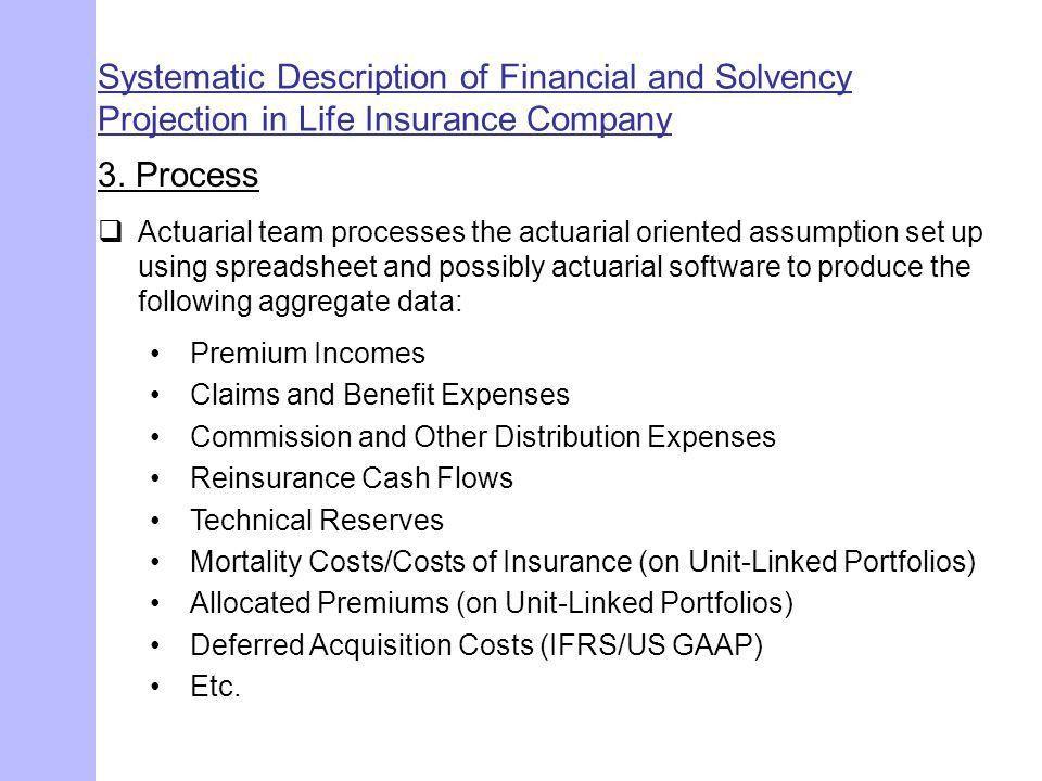 insurance agent resume job description 1. hospitality resume ...