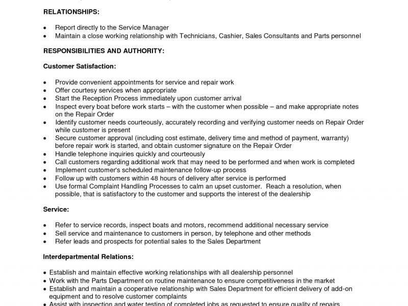 Shining Design Writer Resume 6 Resume Writer - Resume Example