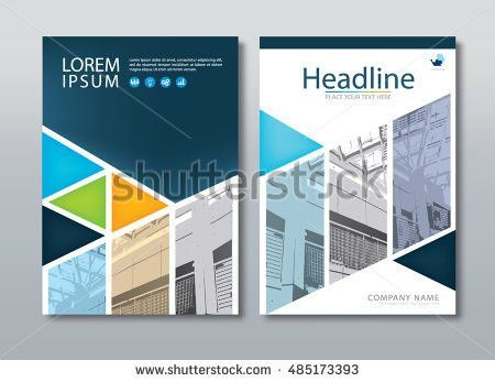 Pamphlet Template. Brisk Pamphlet Template 21 Creative Brochure ...