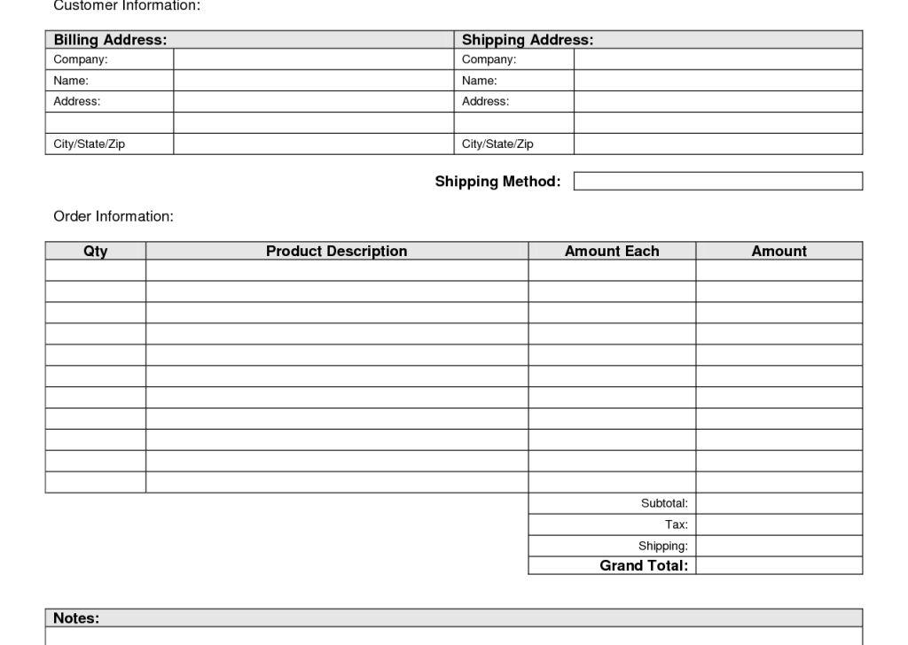 Occupyhistoryus Prepossessing Ms Excel Jewelry Invoice Template ...