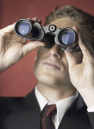 Houston Private Investigator Civil Process Server Texas