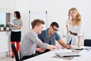 The Best Freelance Careers