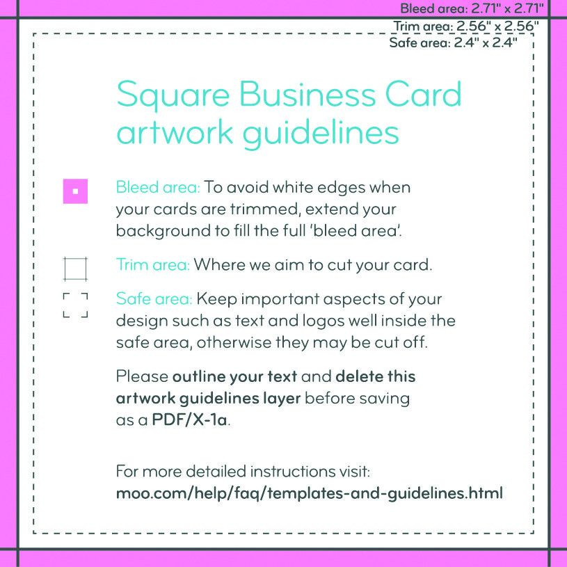 Create Your Own Voucher Template | Samples.csat.co