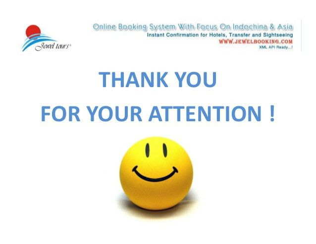 How to use our online booking system on B2B page www.JewelBooking.com