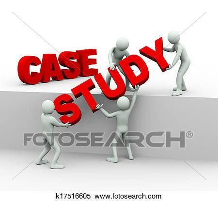 Case Study Clip Art – Clipart Free Download