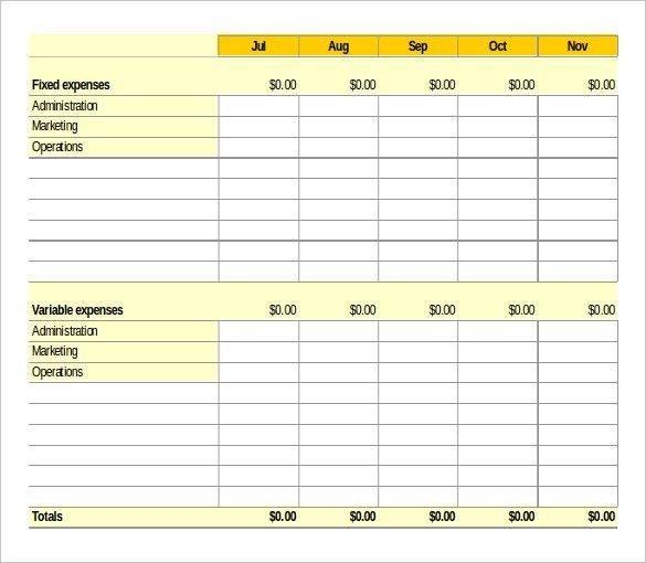 10+ Order Tracking Templates – Free Sample, Example Format ...