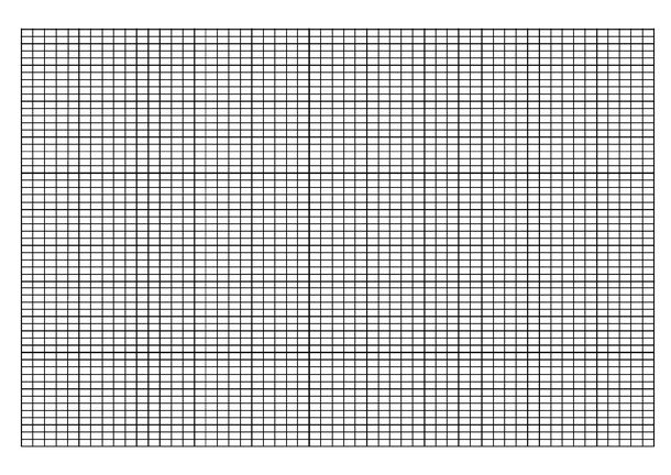 Graph Paper Template ideas, Layout, Maths, PDF, Images to Print ...