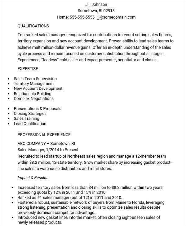 100 starbucks manager resume manager resume examples 24