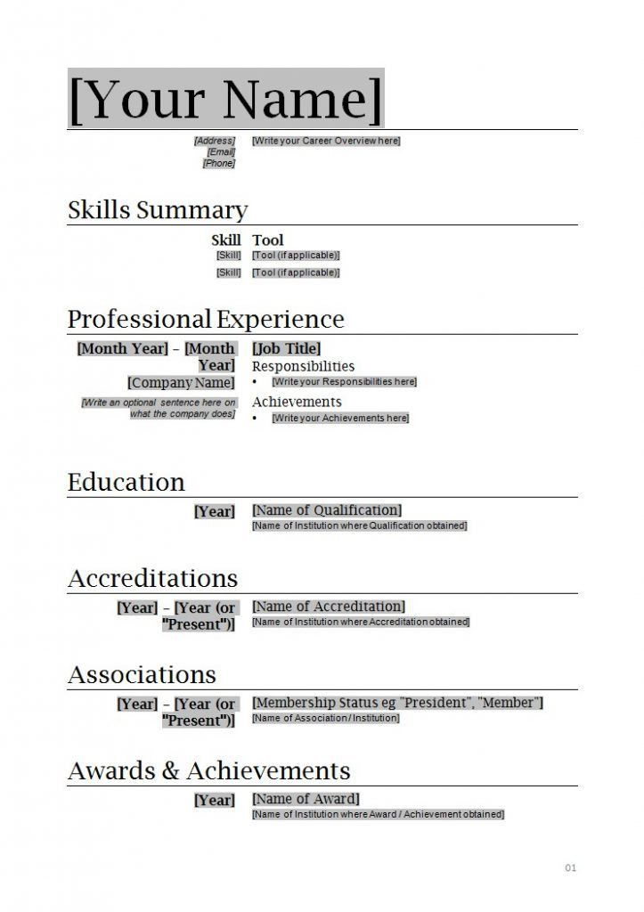 resume template openoffice template openoffice job resume march 25