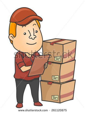 Counting Inventory Stock Images, Royalty-Free Images & Vectors ...