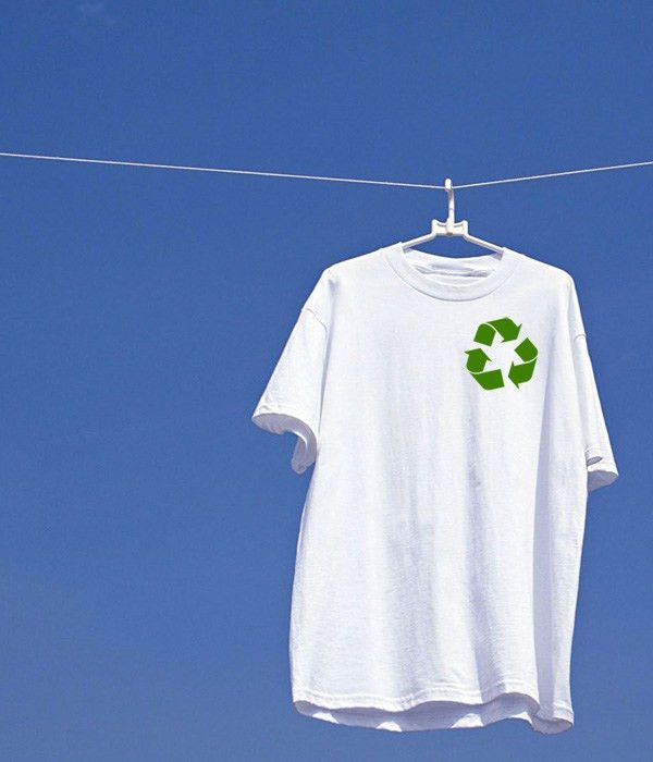 A communicator's guide to mitigating the risk of greenwashing – PR ...