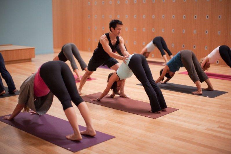 Top 8 Criteria to Consider When Choosing a Yoga Teacher Training ...
