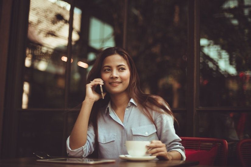 Telemarketing Mortgage Leads: 4 Ways to Boost ROI [Must-Read Tips]