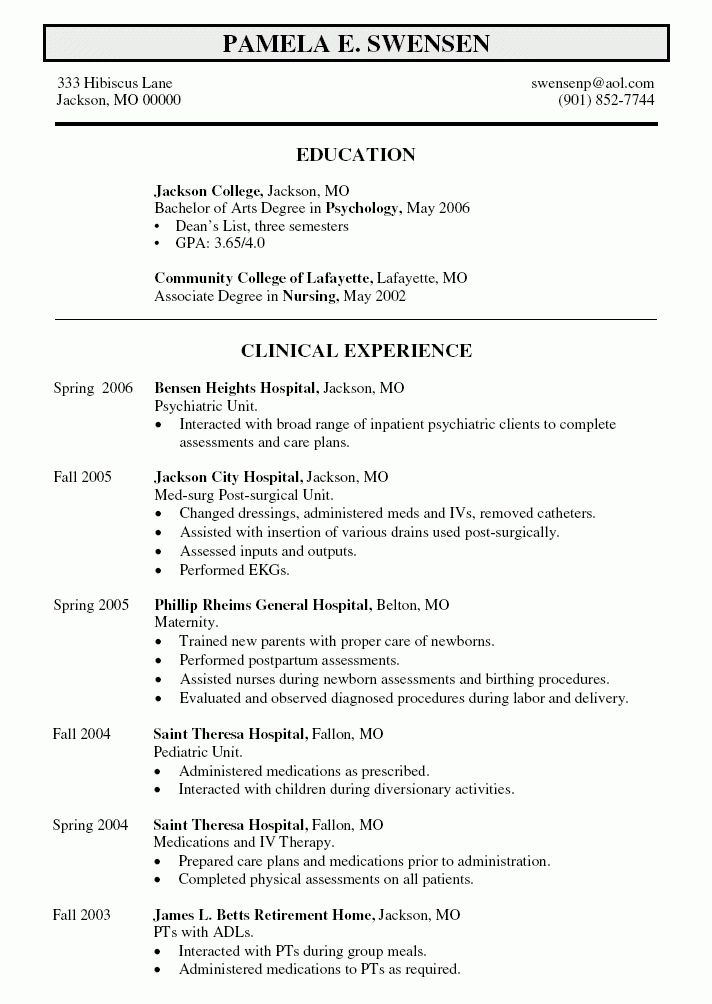 professional public health advisor templates to showcase your in ...