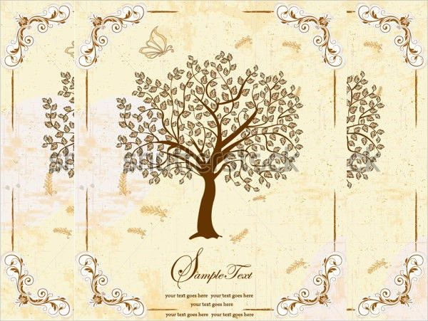 16+ Sample Family Reunion Invitations - PSD, Vector EPS