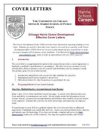 public policy cover letter department manager cover letter