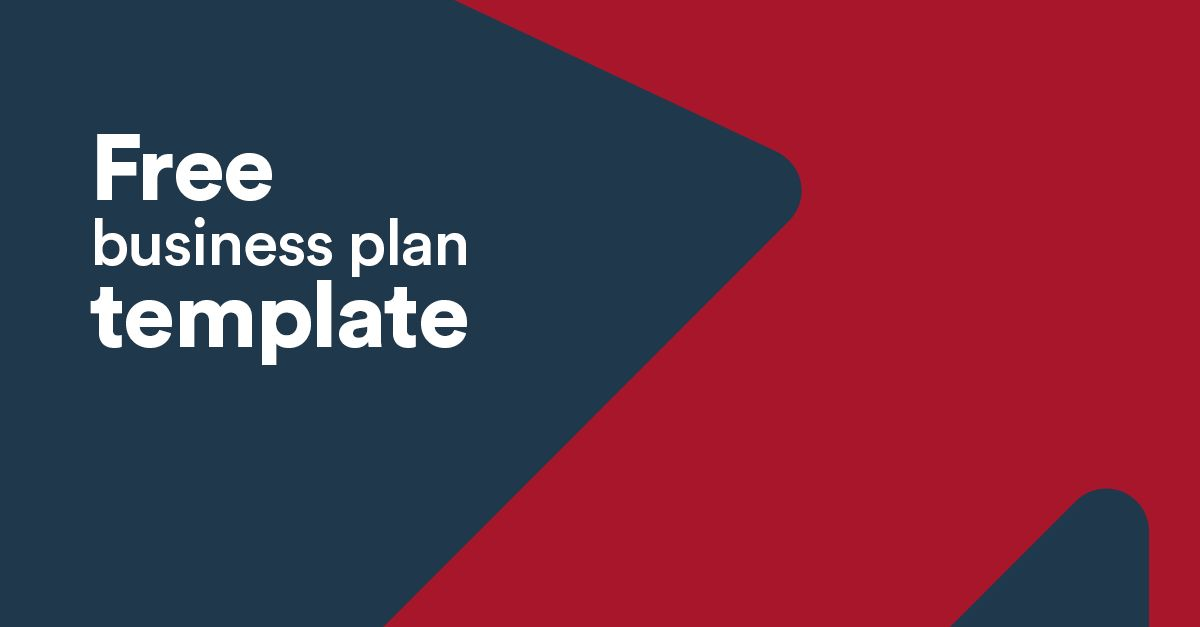 Business plan template for entrepreneurs | BDC.ca
