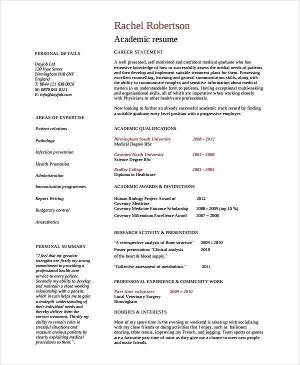 latex resume templates deedy resume latex template sharelatex