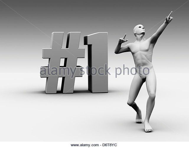 Block Letters Black and White Stock Photos & Images - Alamy