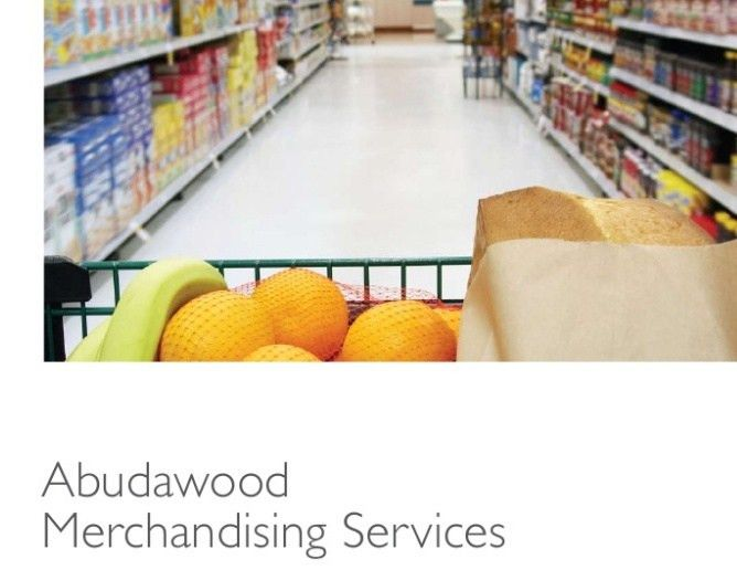 8 best Abudawood: Marketing and Merchandising images on Pinterest ...